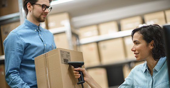 How to prepare for year-end physical inventory counts