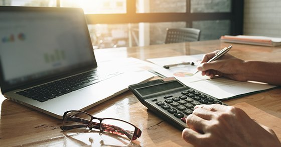Act soon to save 2018 taxes on your investments