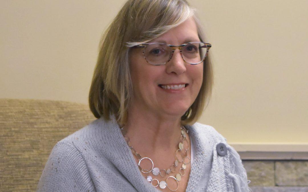Leah R. Bryan
