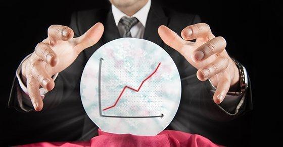 Predicting future performance