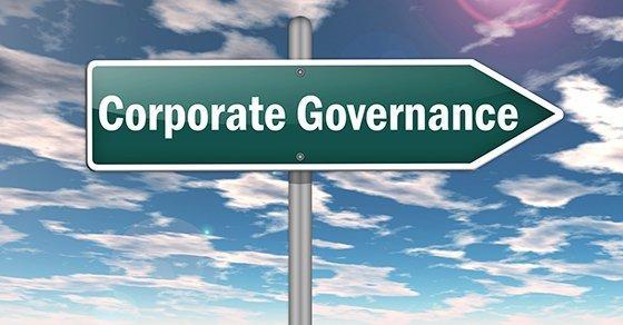 Private companies: Beware of SEC scrutiny