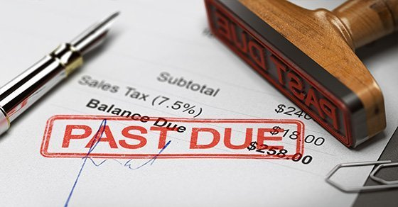 Let's find a better way to manage your receivables