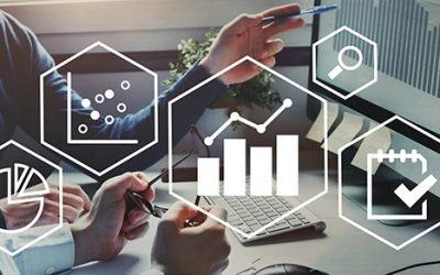 Benchmarking financial performance