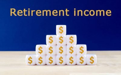 New rules will soon require employers to annually disclose retirement income to employees