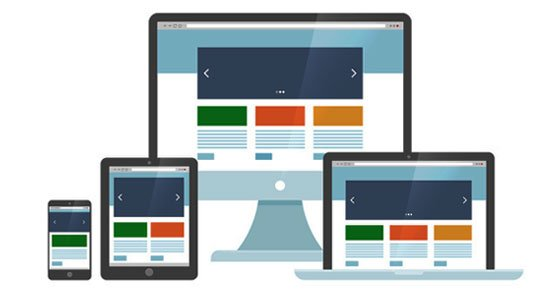 Business website costs: How to handle them for tax purposes