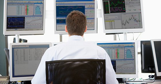 Can investors who manage their own portfolios deduct related expenses?