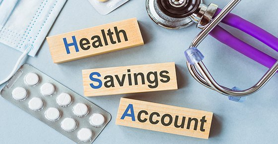 Is a Health Savings Account right for you?