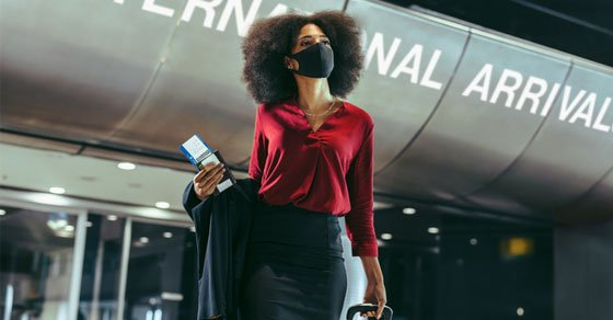 New per diem business travel rates became effective on October 1